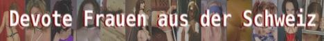 30 Devote Frauen Schweiz